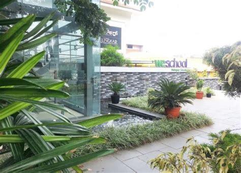 Welingkar Mba Reviews by Prin L N Welingkar Institute Of Management Development