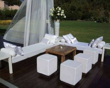 white themed events a wynning event