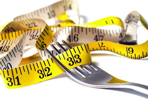 alimenti per accelerare metabolismo come fare per accelerare il metabolismo e riuscire anche