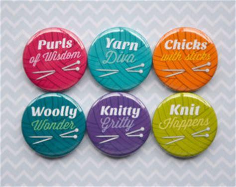 knitting puns popular items for knitting puns on etsy