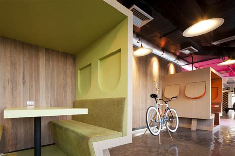 Top 10 Office Interior Design by Cool Office Design The World S Best Office Interiors