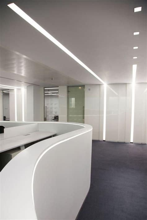 lade a led indoor iguzzini lighting decoratingspecial