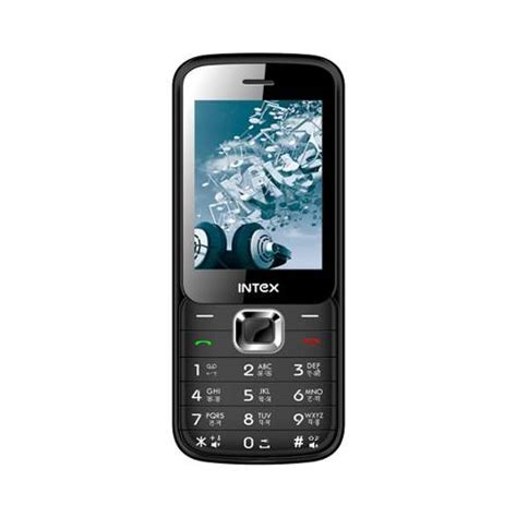 mobile intex intex mobile phones