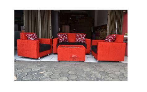 Sofa Minimalis 2 Jutaan sofa minimalis harga 2 jutaan bisa kredit dm mebel