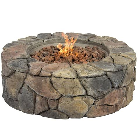 best firepits best outdoor gas pits 1001 gardens