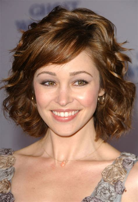 haircuts for thick curly hair 2012 hairstyles for thick wavy hair beautiful hairstyles
