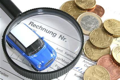 billiger wagen mieten billiger mietwagen jetzt sparen auf mietwagenmarkt de