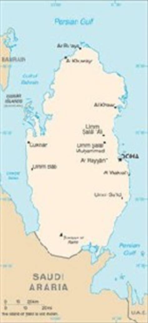 Zip Code Map Qatar | qatar area code and qatar country code