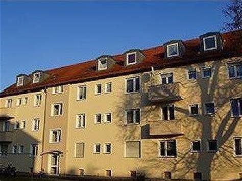 wohnung mieten in neuburg ad donau immobilien zum kauf in neuburg an der donau