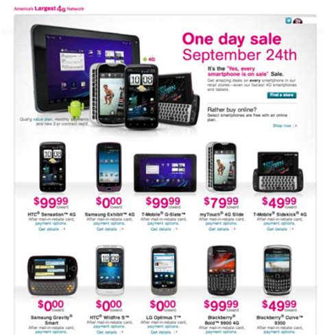 t mobile home phone plans mobile phone plans t mobile phone plan uk