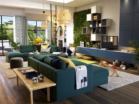 ikea home decoration ideas living room wonderful design of ikea living room ideas