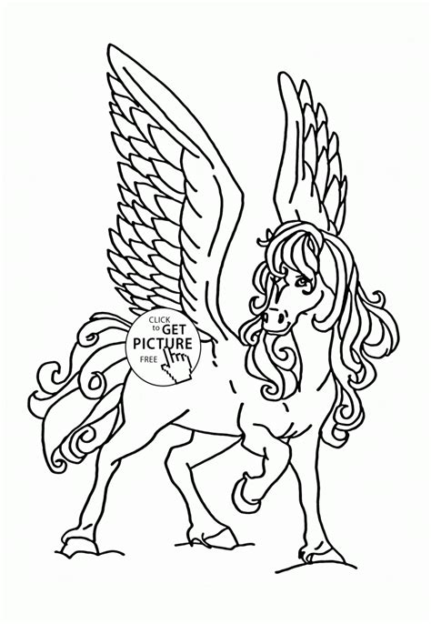 coloring pages of animals that you can print coloring pics you can print pictures