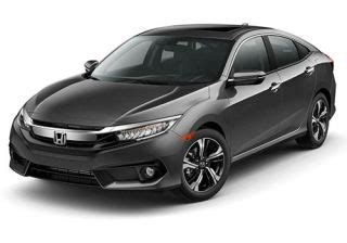 jeeppass models honda cars in india prices models images reviews