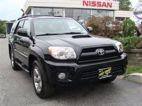 car owners manuals for sale 2009 toyota 4runner head up display used 2009 toyota 4runner urban runner 4x4 for sale stock 9302 dealerrevs com dealer car