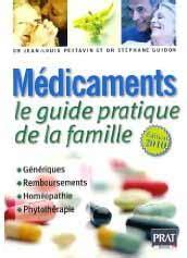 Guide Des D 233 Marches Livres Sant 233 Soins M 233 Dicament