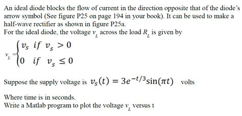 diode power dissipation calculation diode power dissipation equation 28 images power dissipation of a resistor equations 28