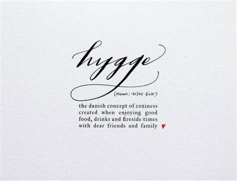 hygge meaning and a life i want hygge pinterest