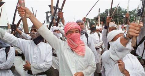 terkait rohigya fpi buka pendaftaran relawan pasukan jihad kartuqq judi poker