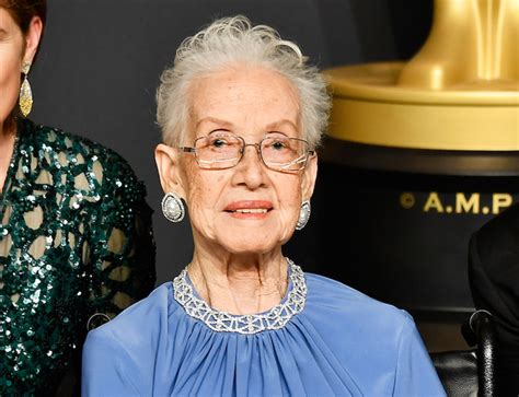 katherine johnson space center katherine johnson who hand crunched numbers for america s