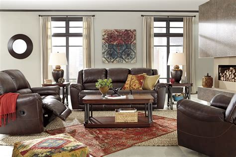 Furniture Decor by Leather Motion Recliner Sofas Sectionals Furniture