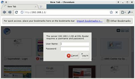Modem Bekasi setting modem adsl speedy jadikan ip lokal sebagai access omega net bekasi