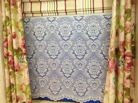 60 inch drop curtains net curtains net3000 60 quot drop shoplinens ie