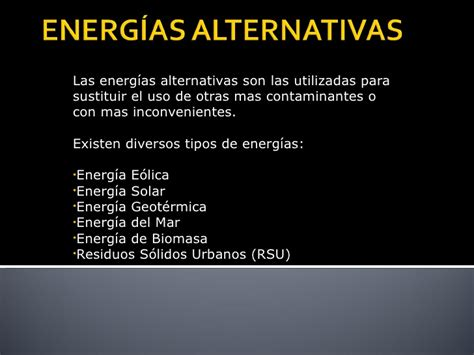 cules son las nuevas escalas en el monotributo afip energ 237 as alternativas