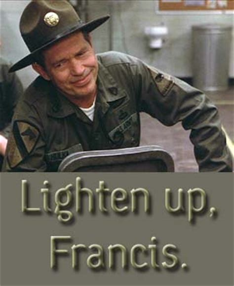 lighten up definition of lighten up by the free dictionary lighten up francis photo by theatomicpunkkk photobucket