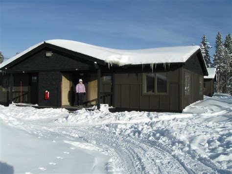 Faithful Snow Lodge Cabins by Western Cabin Picture Of Faithful Snow Lodge And