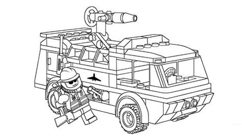 lego vire coloring pages lego duplo police station coloring pages batch coloring