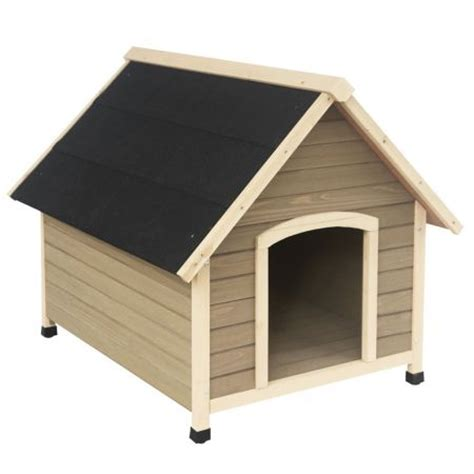 timber dog house timber dog kennel house crazy sales