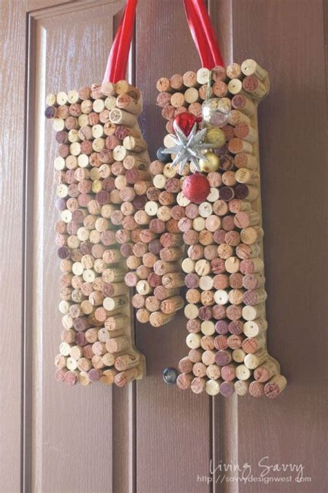 17 best ideas about wine cork monogram on wine cork projects wine cork crafts and