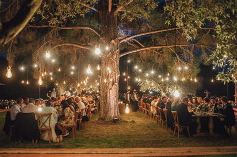 Wedang Adas enchanting olive grove wedding enchanted and