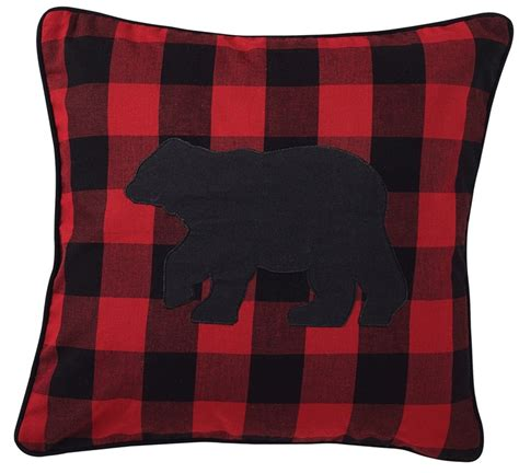 Buffalo Check Quilt by Buffalo Check Quilt Blackmountainquilts Net Quilted