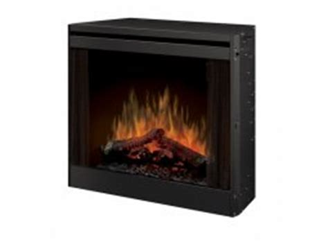 Electric Fireplace Inserts Toronto by Electric Fireplace Inserts Fireboxes Toronto Stylish