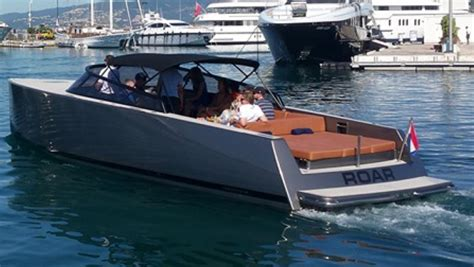 10 person boat 10 person motor boat cannes seecannes