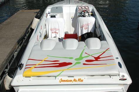 best lake boat names top 10 boat names of 2012 the lake lakeexpo