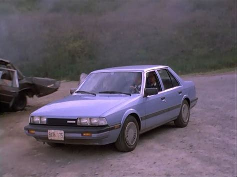 how cars run 1983 mazda 626 regenerative braking image gallery 1983 mazda