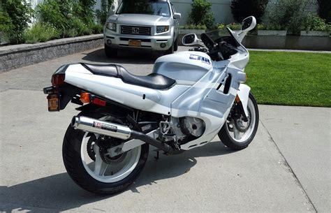 cbr 600 for sale cbr600f archives sportbikes for sale