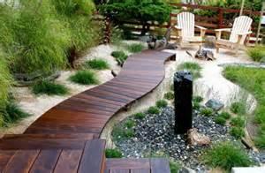 Gartenplanung Selbst Gemacht Gartenwege Anlegen Kreative Beispiele Archzine Net