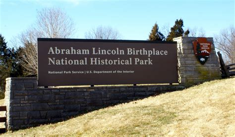 lincoln home national historic site travelthepast com northamericawiki the agricultural core 2015