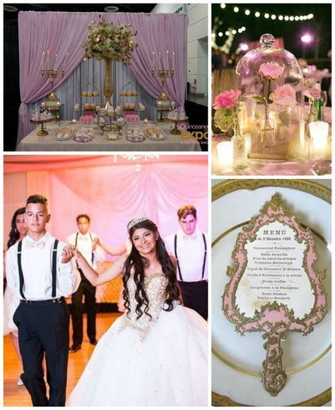 themes for xv party 44 best images about princess quinceanera theme on pinterest