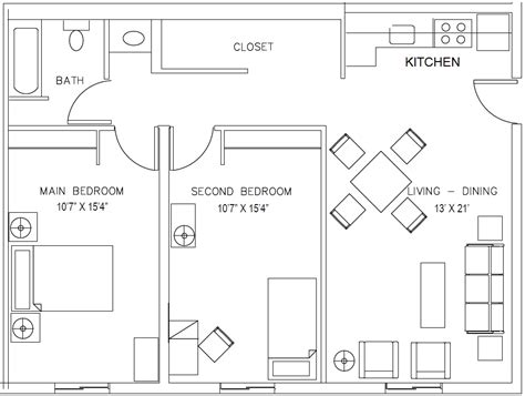 Rutgers Livingston Apartments Floor Plan | rutgers livingston apartments floor plan livingston cus