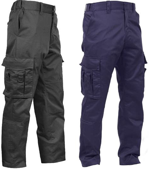 tactical uniforms for sale s deluxe tactical paramedic ems emt medic