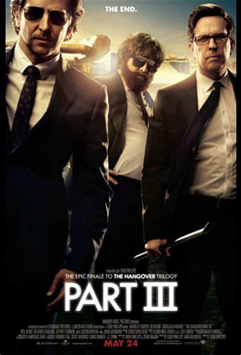 film genji part 3 the hangover part iii movie trailers itunes
