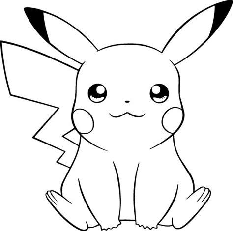 vinilo decorativo pikachu pokemon  en mercado libre