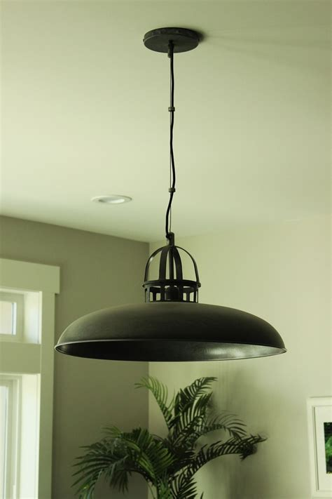 Dining Table Light Fixture How To Decorate A Dining Room To Be Better Than Comfort Food