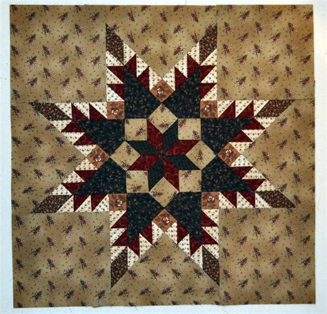 Feathered Quilt Pattern Free free tumbling leaves quilt block pattern t1 t3 e1 e3