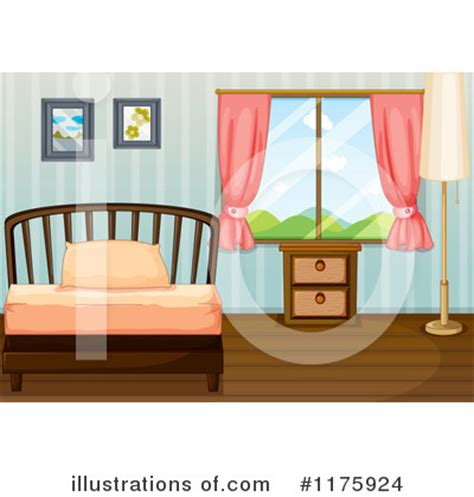 clip art bedroom bedroom clipart cliparts