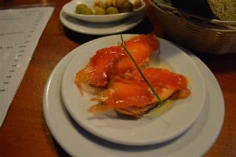 best tapas bars in seville best tapas bars in seville spain